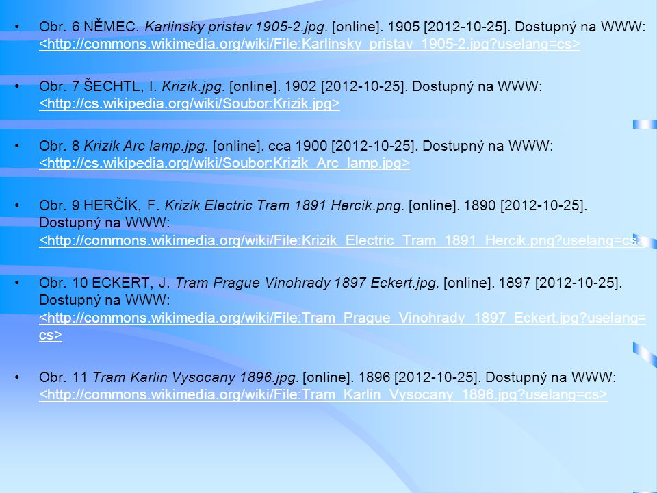 Obr. 6 NĚMEC. Karlinsky pristav 1905-2. jpg. [online]